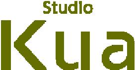 岡山市のピラティス|studio kua (スタジオクウア)