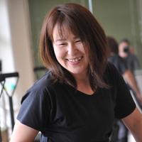 """岡山市にあるピラティススタジオkua(クウア)ピラティスで身体の本来の免疫力を高め、腰痛や肩こりなど身体の不調を改善、機能改善を目指しましょう。多くのアスリートもピラティスを取り入れています。ピラティスで体幹を鍛え美姿勢に。バレエに役立つ身体作りもピラティスでサポートいたします。岡山市にあるピラティススタジオkua""""動きの質""""と""""体の質""""に変化をもたらします。ぴ不調の改善や痛みの緩和、不快感を和らげてくれます。あなたの体が本来持っている自然治癒力を高め、腰痛や肩こりなど不調を改善し、健康へと導いてくれます。"""